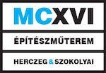 MCXVI